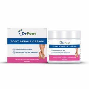 Anti-Fungal foot cream