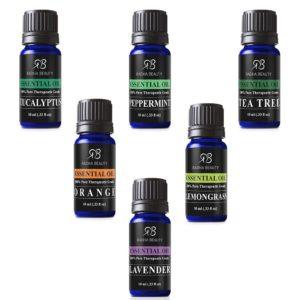 aromatherapy-set
