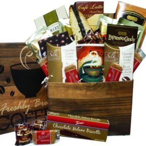 art-of-appreciation-gift-baskets-coffee-lovers-care