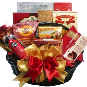 art-of-appreciation-gift-baskets-happy-times-gourmet-food-basket