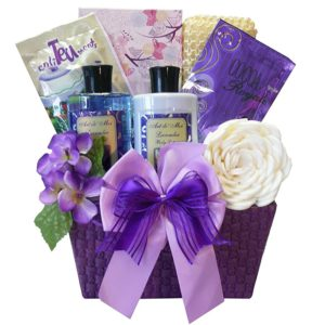 art-of-appreciation-gift-baskets-tranquil-delights-lavender-spa-bath