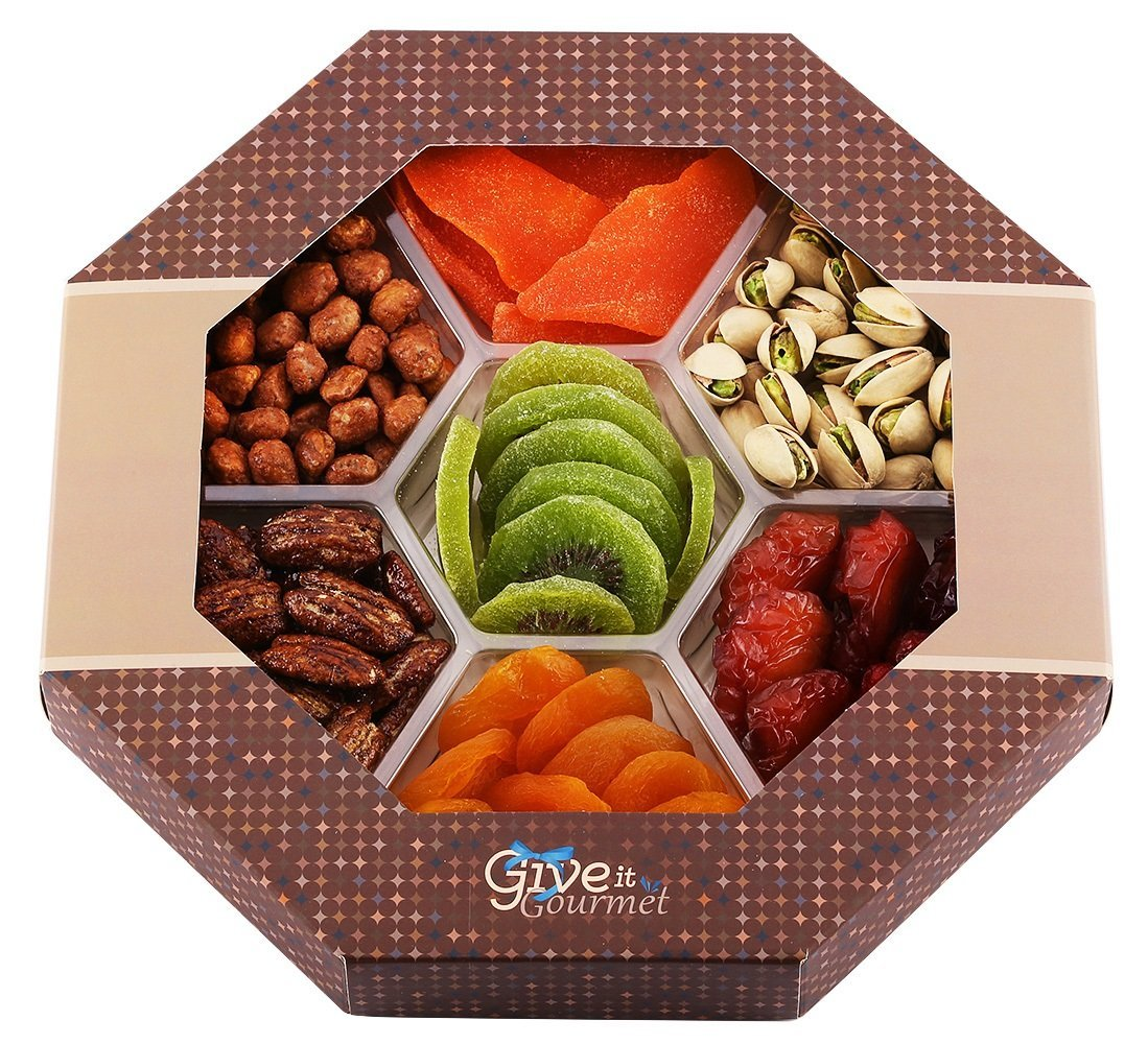 assorted-dried-fruits-and-nuts-gift-basket