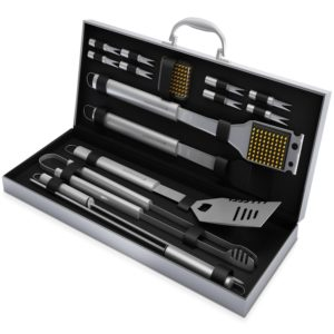 bbq-grill-tools-set-with-16-barbecue-accessories