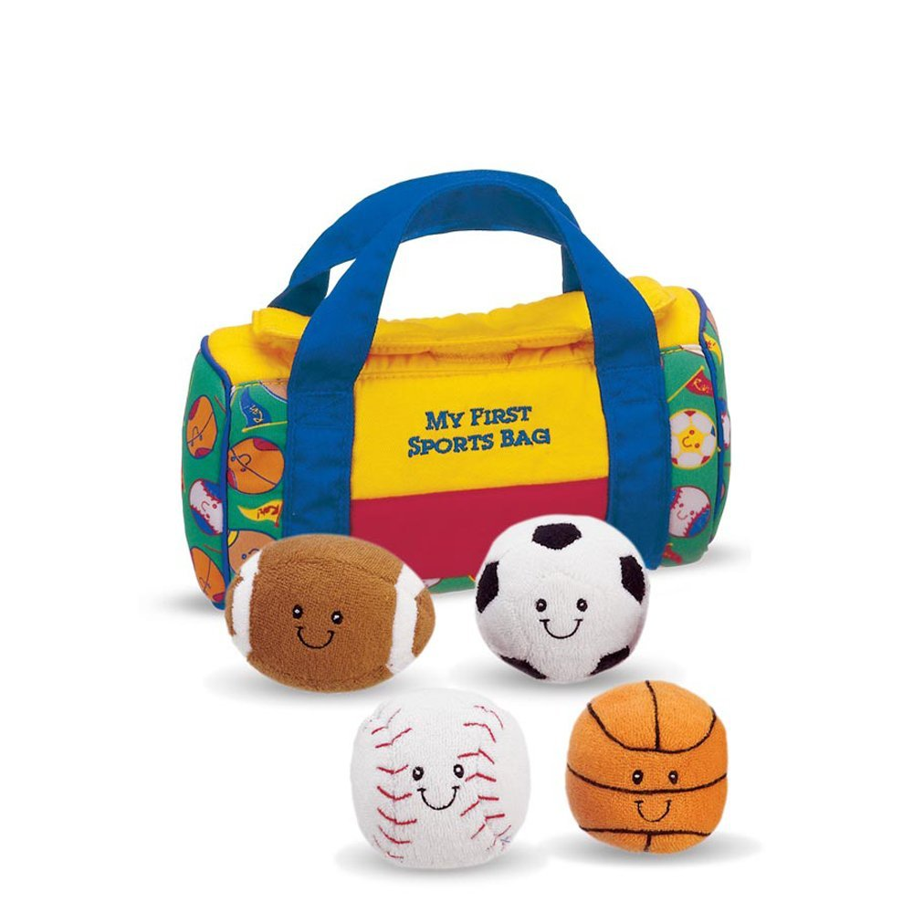 baby-gund-my-first-sports-bag