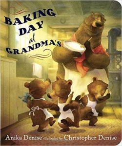 baking-day-at-grandmas