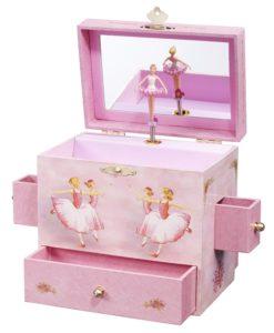 ballerina-treasure-music-box