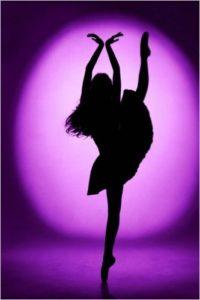 ballet-dancer-journal