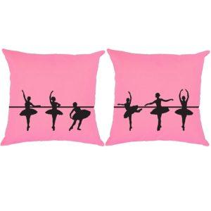 ballet-dancer-pillows