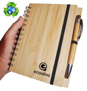 bamboo-notepad