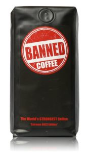 banned-coffee