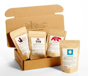bean-box-medium-roast-gourmet-coffee-sampler