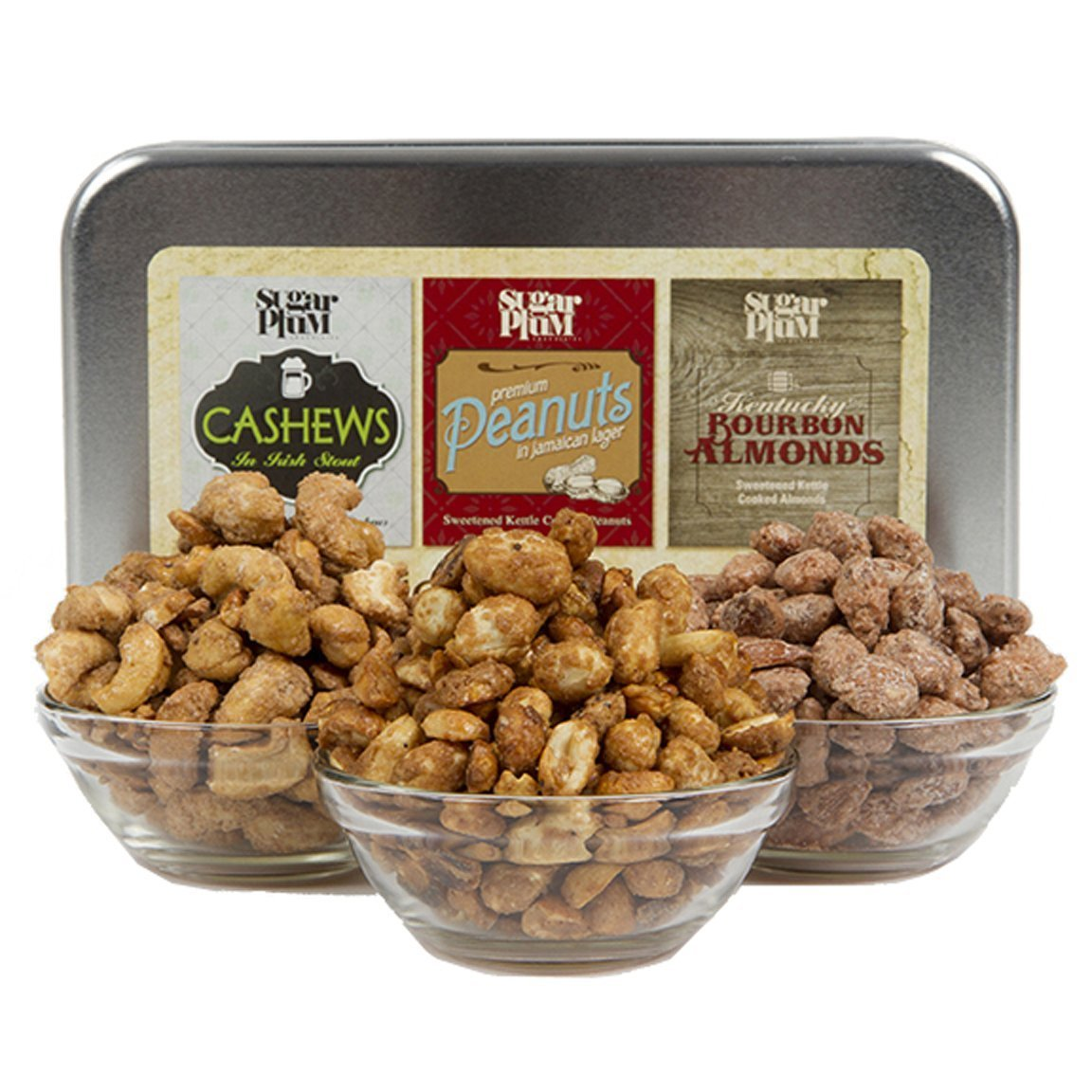 beer-and-whisky-flavoured-gourmet-nuts
