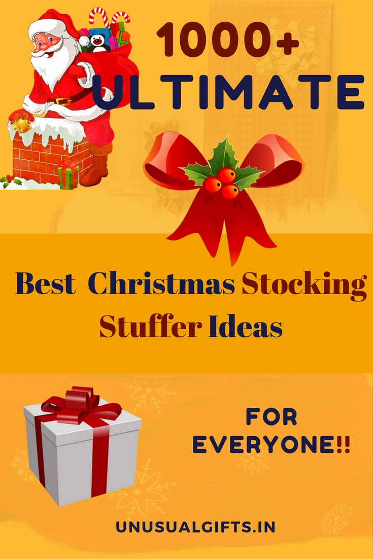 best-christmas-stocking-stuffer-ideas