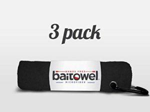 best-microfiber-towel