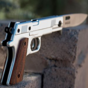 best-spring-assisted-folding-gun