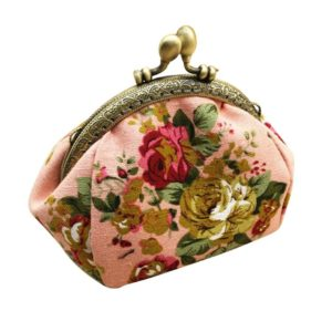 best-women-lady-retro-vintage-flower-small-wallet-hasp-purse-clutch-bag