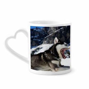 BigMouth Coffee Mug