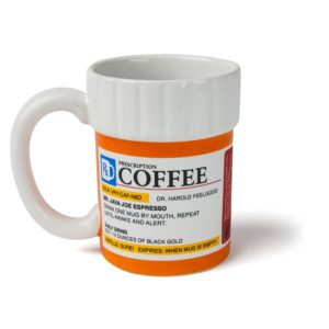 bigmouth-inc-the-prescription-coffee-mug
