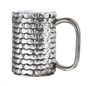 bike-chain-coffee-mug