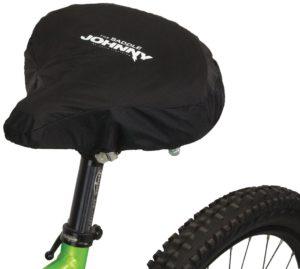 bike-rain-seat-cover
