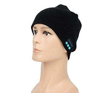 bluetooth-winter-hat