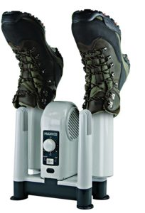 boot-and-glove-dryer