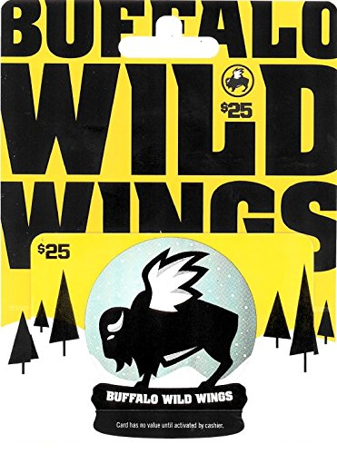 buffalo-wild-wings-gift-card