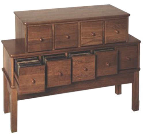 cabinet-for-cds