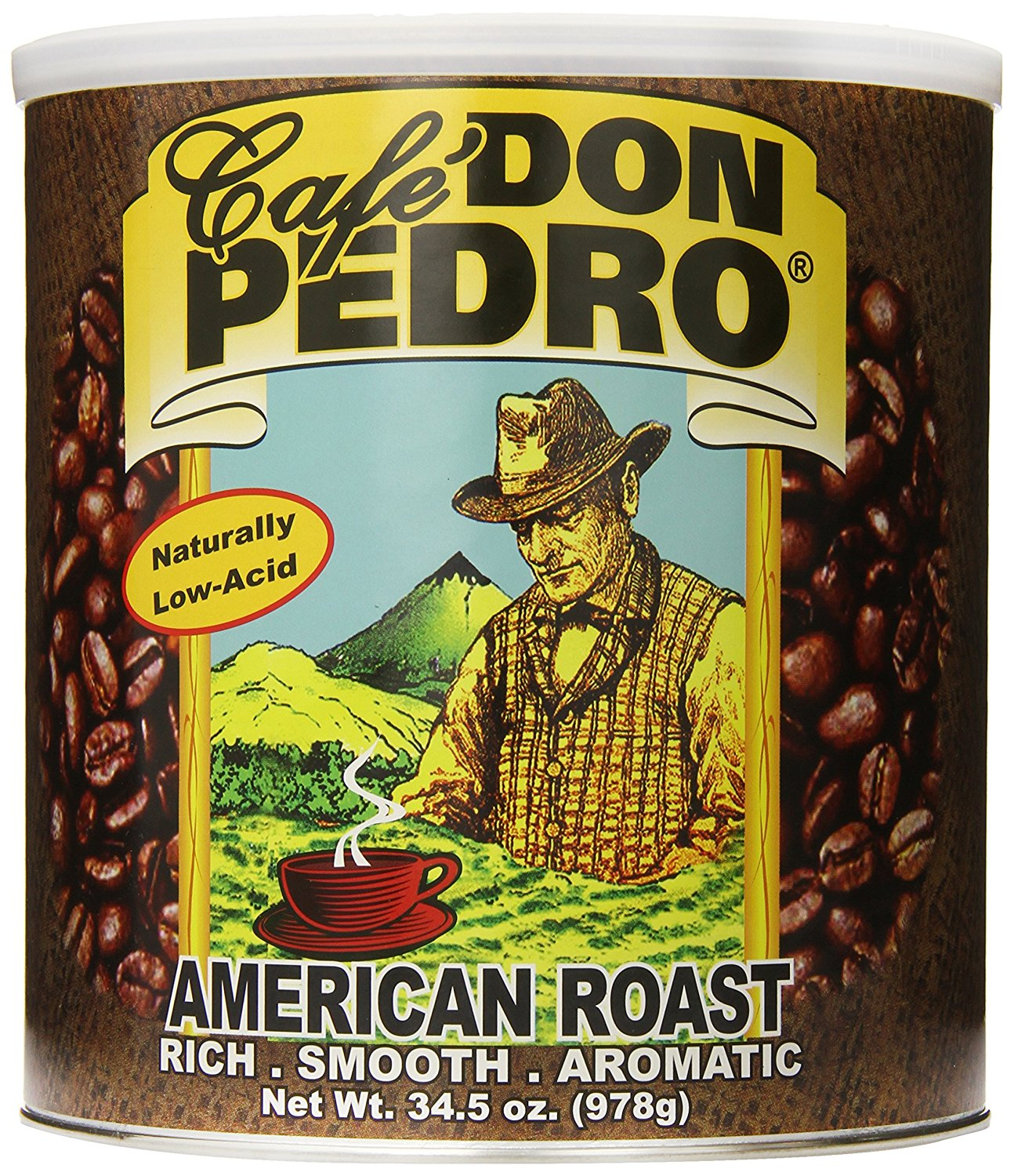 cafe-don-pedro