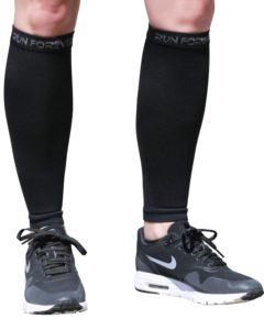 calf-compression-socks