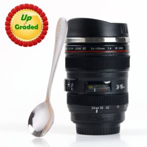 camera-lens-travel-thermos