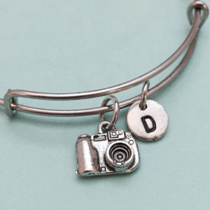 camera-bracelet