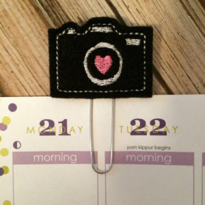 camera-planner-clips-and-bookmarks