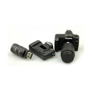 camera-shape-usb-flash-drive