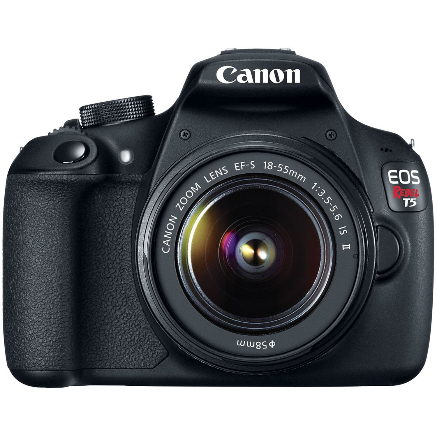 canon-eos-digital-slr-camera