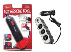 car-escape-tool-emergency-kit