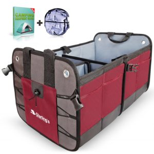 car-trunk-organizer-by-starlings-premium-cargo-storage-container