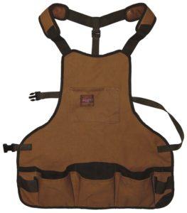 carpenters-apron