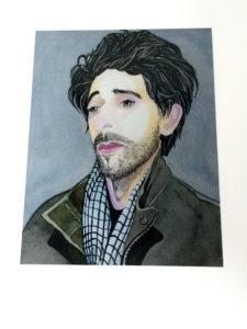 celebrity-fan-painting