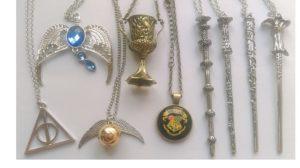 charm-necklace-set