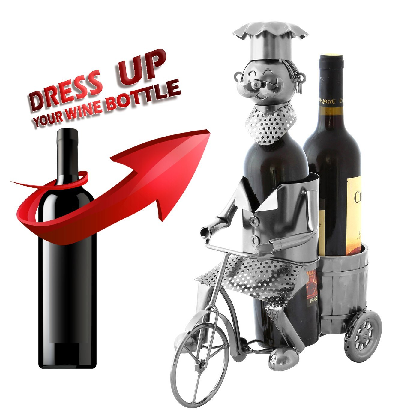 chef-on-the-go-wine-bottle-holder