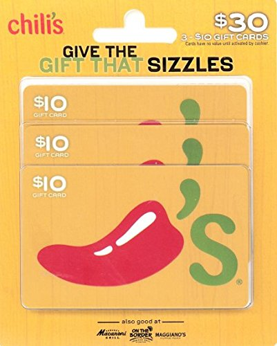chilis-gift-cards-multipack-of-3