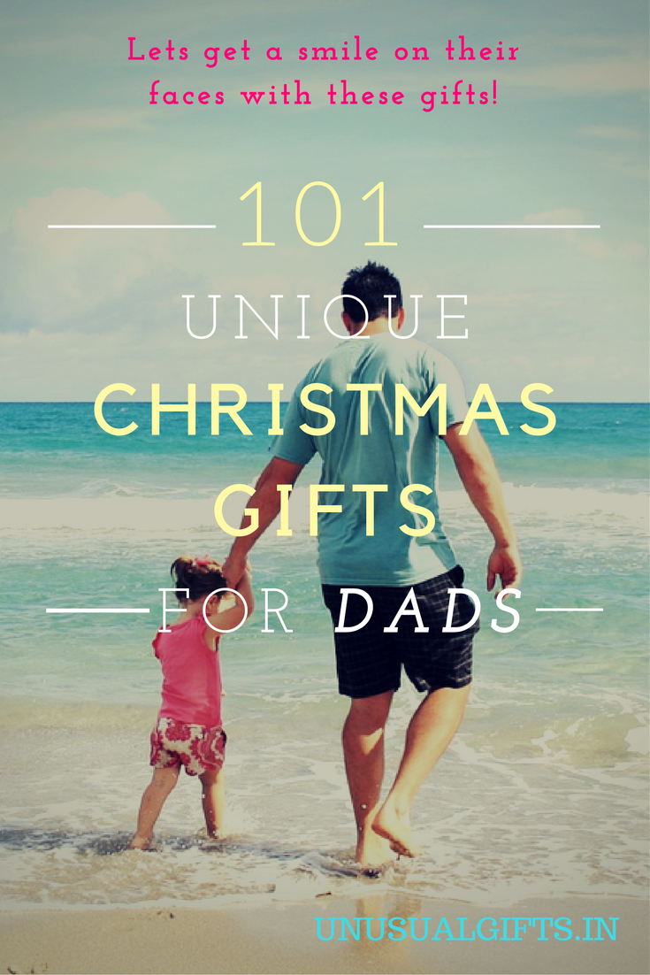 christmas-gifts-for-dads