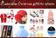 christmas-gifts-for-infants