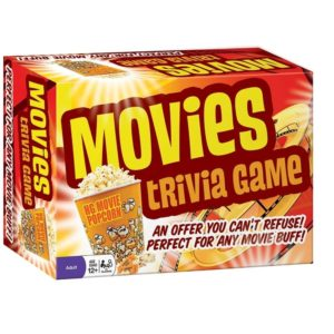 cinema-based-quiz-game