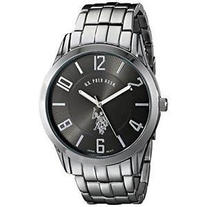 classic-watch