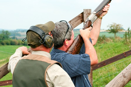 clay-shooting-experience-with-seasonal-refreshments