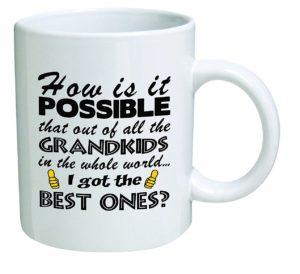 coffee-mug-best-grandkids-in-the-world