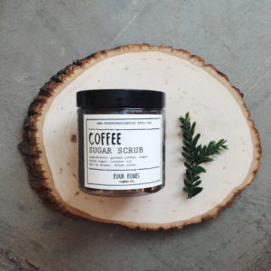 coffee-sugar-scrub