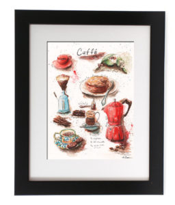 coffee-theme-decor